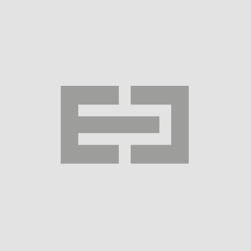 Ottoman & Stool