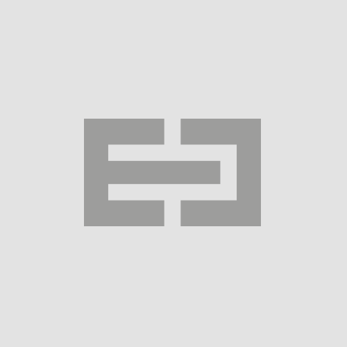 Side Furniture